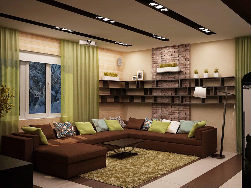 Дизайн веранды на даче: идеи оформления дачной веранды Дизайн пристроек к частному дому